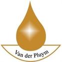 Afbeelding voor Fabrikant Van der Pluym