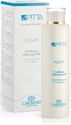 Afbeelding van Lakshmi Pitta Pushpi Cornflower Cleansing Milk 200 ml.