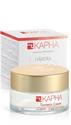 Afbeelding van Lakshmi Kapha Haridra Tumeric Cream 50 ml.