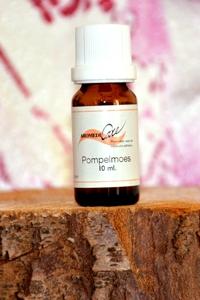 Afbeelding van Aromedicare Pompelmoes olie 10 ml.