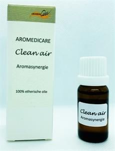 Afbeelding van Aromedicare Clean Air Aromasynergie