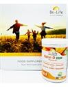 Afbeelding van Be-Life Natur-D 2000 Vitamine D3
