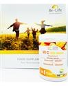 Afbeelding van Be-Life Vitamine C 500 neutral